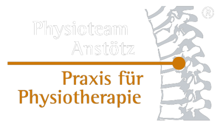 Physioteam Anstötz